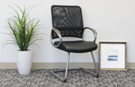 boss-best-office-chairs-for-your-back