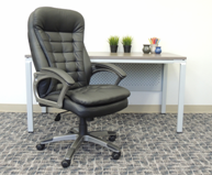 boss-cheap-office-chairs-1