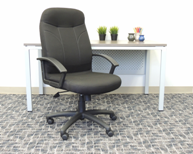 boss-costco-la-z-boy-office-chair