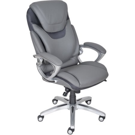 boss-executive-office-chairs