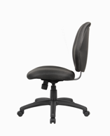 boss-office-task-chairs