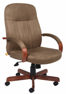 boss-products-costco-la-z-boy-office-chair