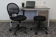 boss-products-office-chair-adjustable-arms