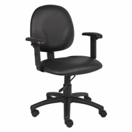 boss-products-office-task-chairs