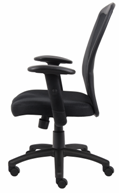 boss-products-will-a-rolling-office-chair-damage-hardwood-floors
