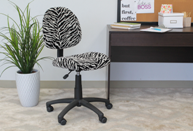 boss-products-zebra-office-chairs