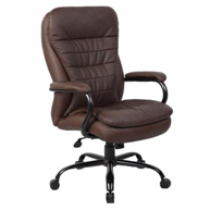 bowery-brown-office-chairs-on-sale-1