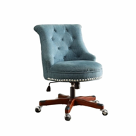 bowery-upholstered-office-chair-1