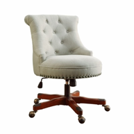 bowery-upholstered-office-chair
