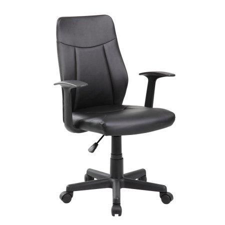 brown-modern-office-chairs