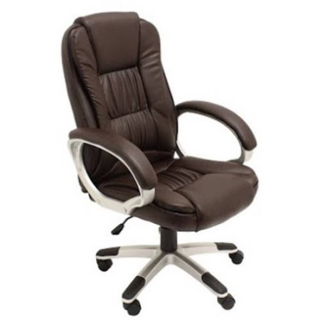 brown-office-chairs