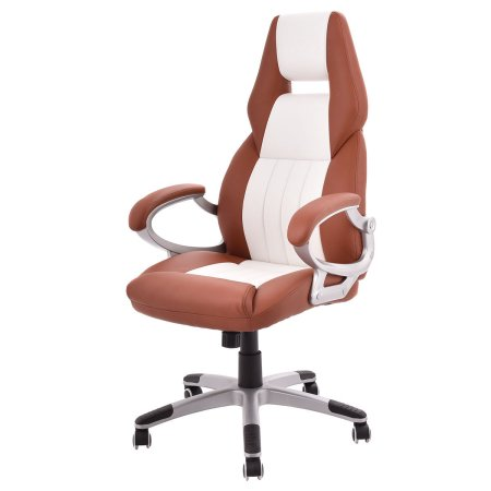 cheap-good-office-chairs