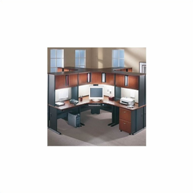 cheap-office-furniture-sets