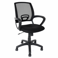 cheerwing-mid-home-office-desk-chairs