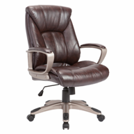 christies-brown-office-chairs-on-sale