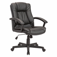 christies-comfortable-high-back-office-chair
