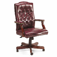 classic-executive-rustic-industrial-office-chair