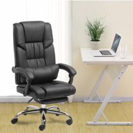 computer-comfortable-high-back-office-chair