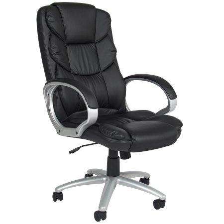 Contemporary Cheap Office Chairs