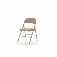 cosco-home-set-of-4-office-chairs-1