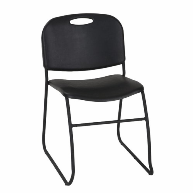 cosco-home-set-of-4-office-chairs