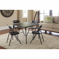 cosco-office-lunch-tables-and-chairs-1