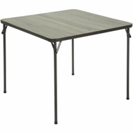 cosco-square-office-lunch-tables-and-chairs