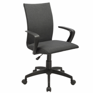 costway-cheap-office-desk-chairs-1