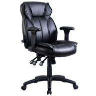 costway-cheap-office-desk-chairs