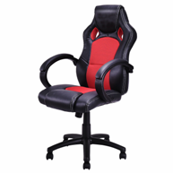 costway-high-home-office-gaming-chair