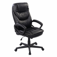 costway-office-computer-chair-1