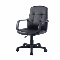 costway-office-computer-chair