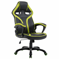 costway-race-car-office-chair