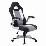 costway-racing-office-chair
