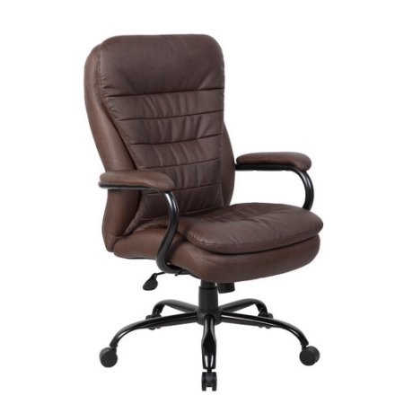 deep-brown-office-chairs