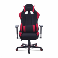 degree-gaming-office-chair