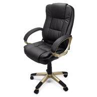 deluxe-high-walmart-office-chairs