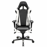 dx-home-office-gaming-chair-1
