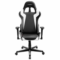 dx-home-office-gaming-chair