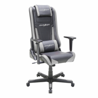 dx-racer-home-office-gaming-chair