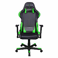 dxracer-oh-home-office-gaming-chair