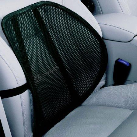 ergonomic best office chairs for amazoncom bestoffice ergonomic pu leather high
