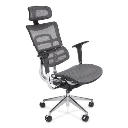 ergonomic-cheap-good-office-chairs
