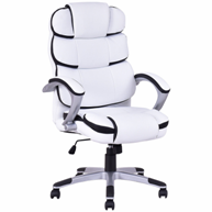 ergonomic-comfortable-high-back-office-chair