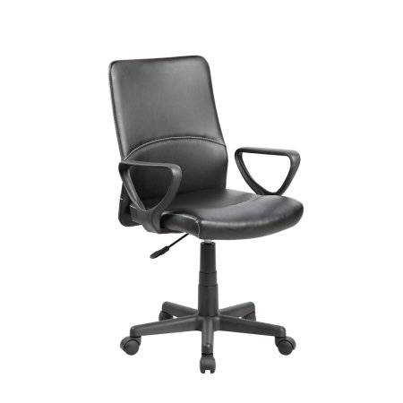 ergonomic-modern-office-chairs