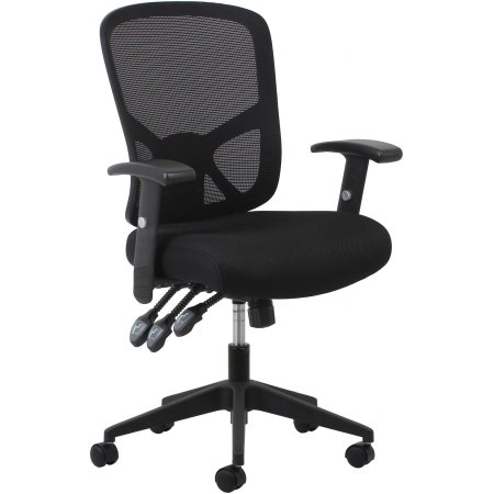 ergonomic-office-chairs-with-adjustable-lumbar-support