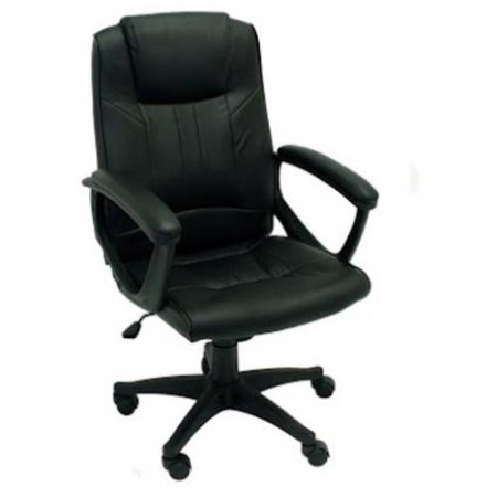 ergonomic-office-desk-chairs-for-sale