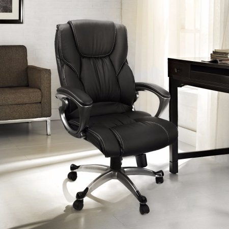 executive-cheap-good-office-chairs