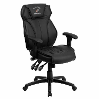 executive-office-chair-lumbar-support