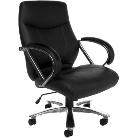 executive-office-chairs-for-big-men